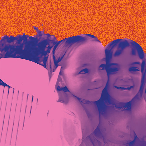 Siamese Dream (Deluxe Edition) by Smashing Pumpkins