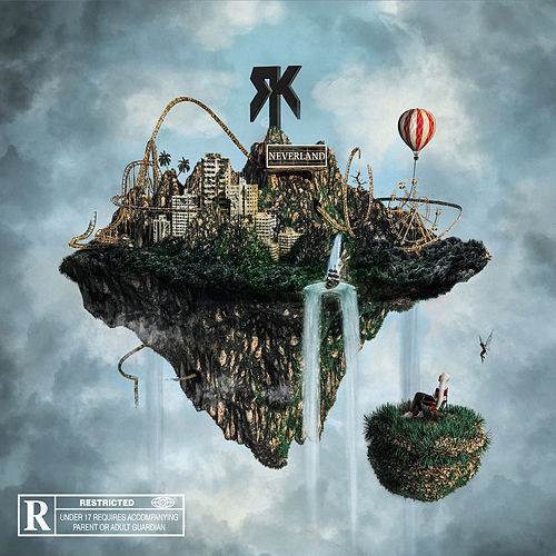 Neverland de RK