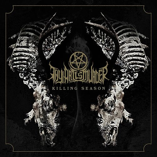 Killing Season by Thy Art Is Murder
