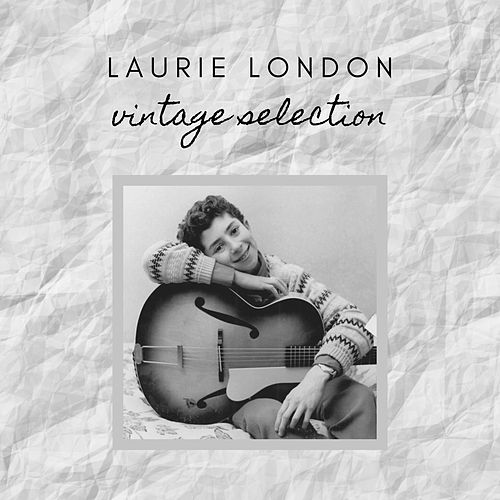 Laurie London - Vintage Selection by Laurie London