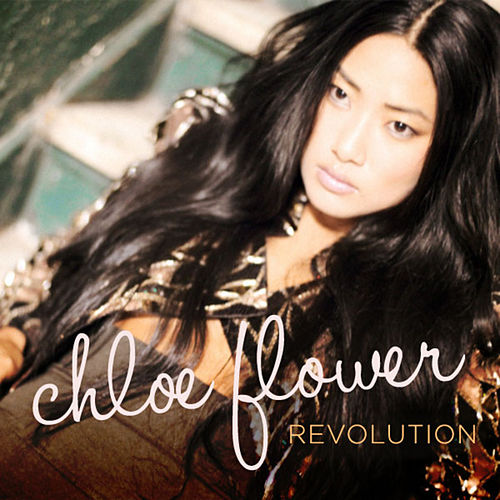 Revolution de Chloe Flower