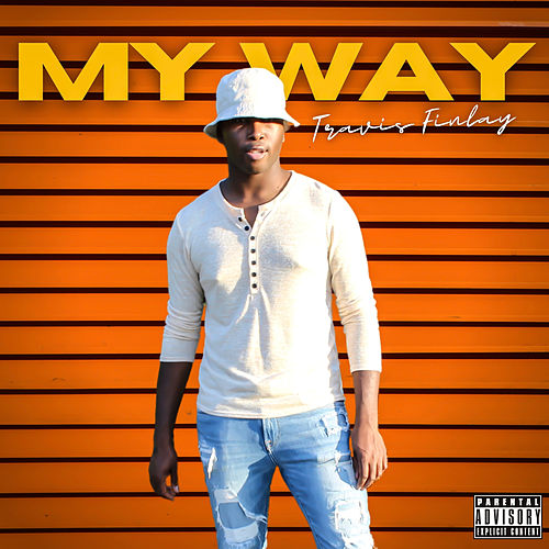 My Way by Travis Finlay