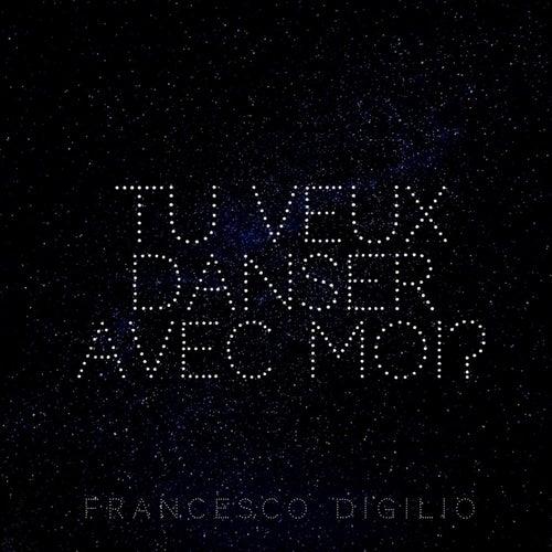 Tu veux danser avec moi? by Francesco Digilio