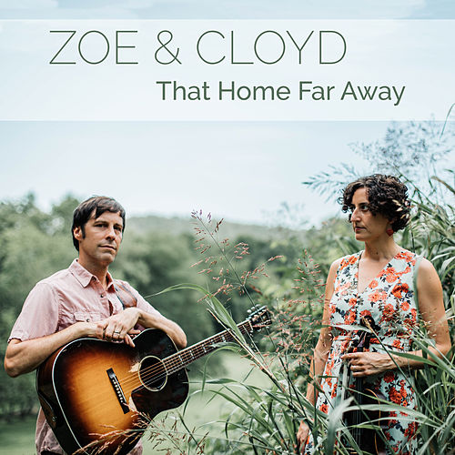 That Home Far Away by Zoe