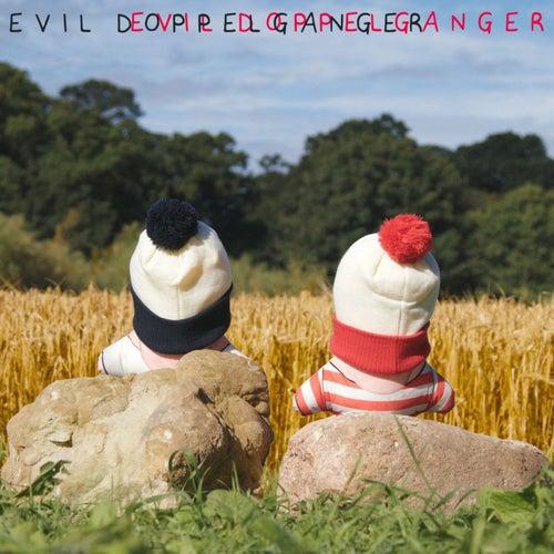 Evil Doppelganger by Yip Man