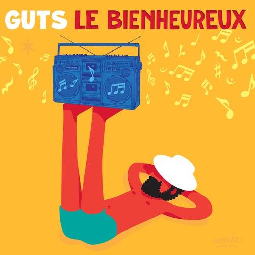 Guts (Le Bienheureux) by Guts