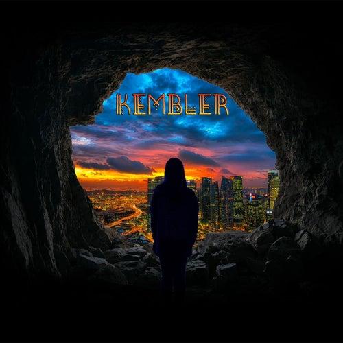 Kembler by Various Artists