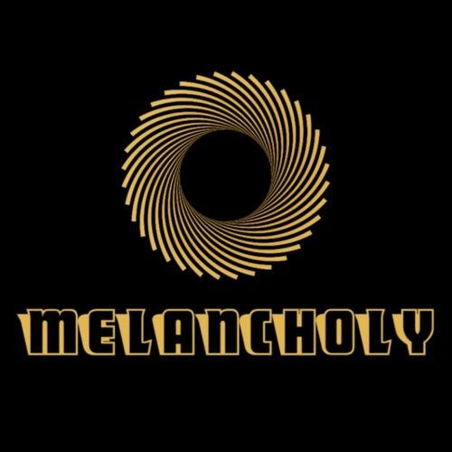 Melancholy (Demo) von David Kampos
