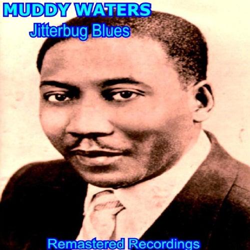 Jitterbug Blues von Muddy Waters
