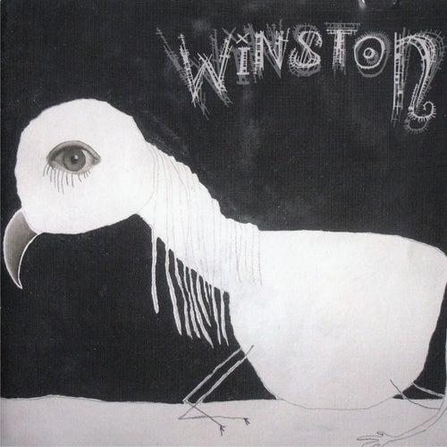 Winston de winston