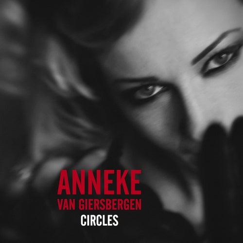 Circles de Anneke van Giersbergen
