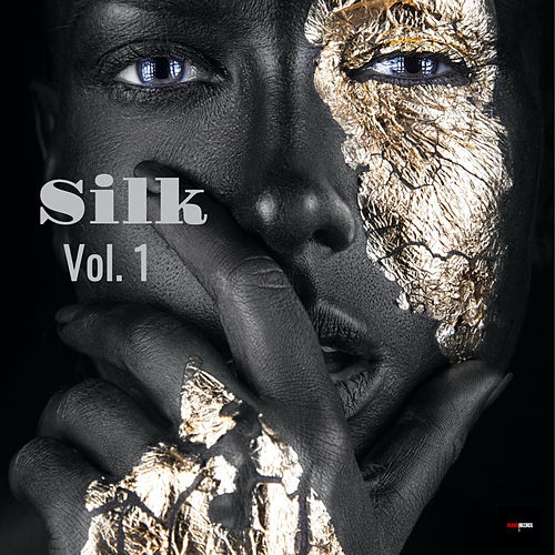 Silk de Various Artists