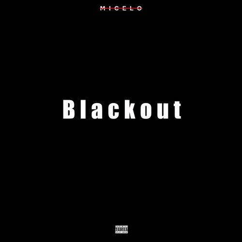 Blackout von Micel O.