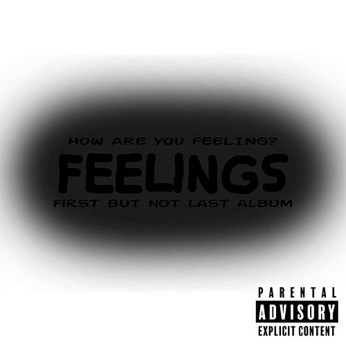 Feelings de hayes