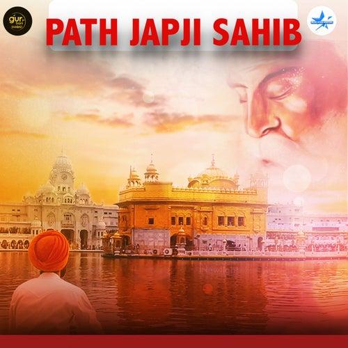 Path JapJI Sahib de Tina Jackson