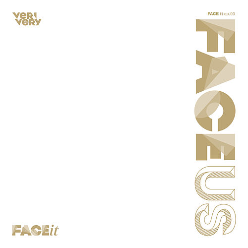 FACE US by Verivery