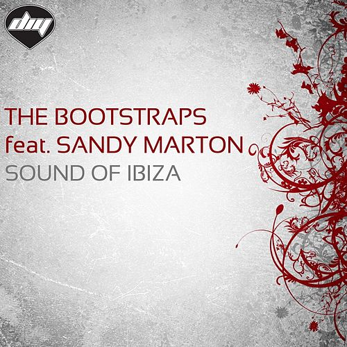 Sound Of Ibiza de The Bootstraps