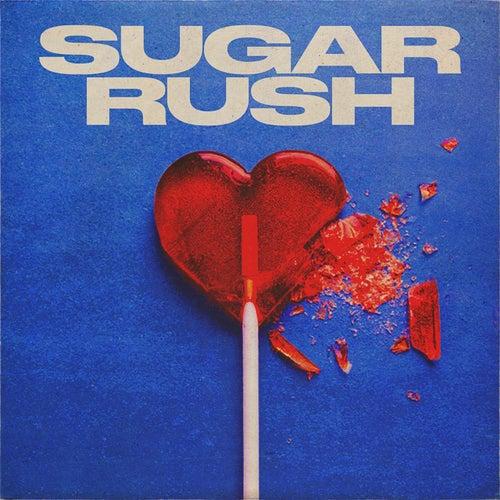 Sugar Rush by Ferraro