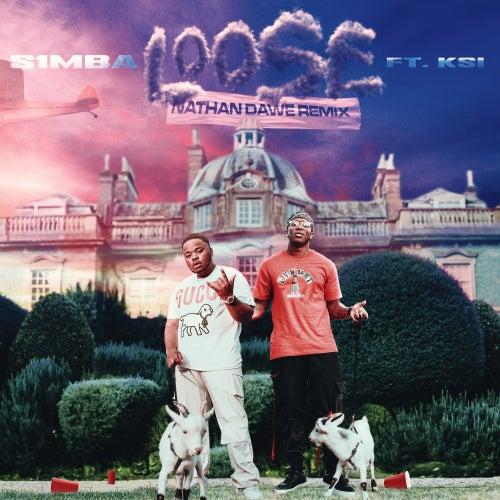 Loose (feat. KSI) (Nathan Dawe Remix) von S1mba