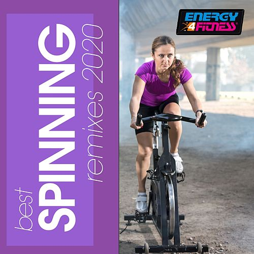 Best Spinning Remixes 2020 (15 Tracks Non-Stop Mixed Compilation for Fitness & Workout - 140 Bpm) by D'mixmasters, F 50's, Mc Boy, Axel Force, Dj Kee, Thomas, Zippers, Asia Gang, Big Mama, Tk, Dj Hush, The Band