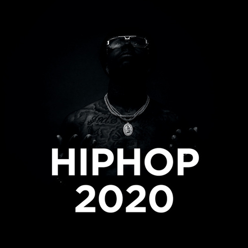 Hip Hop 2020 - Sweden de Various Artists