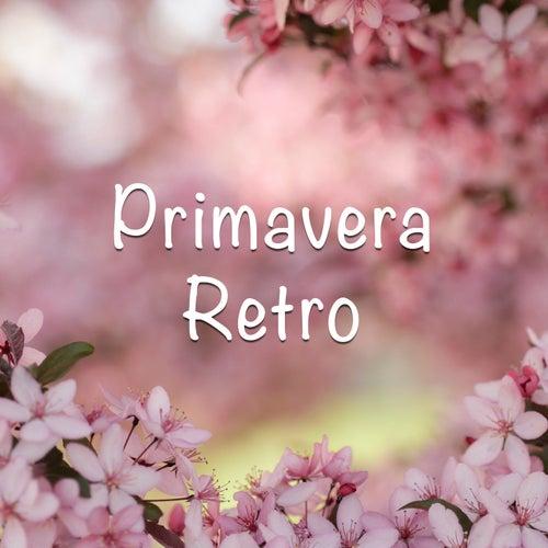 Primavera Retro von Various Artists