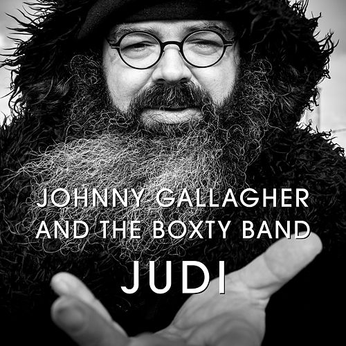 Judi von Johnny Gallagher