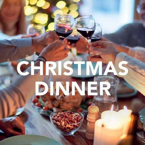 Christmas Dinner de Various Artists