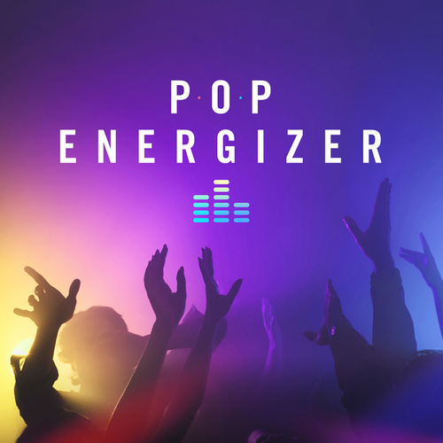 Pop Energizer by Various Artists