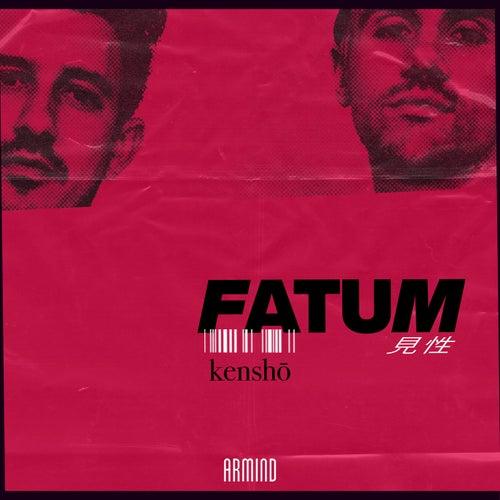 Kenshō by Fatum