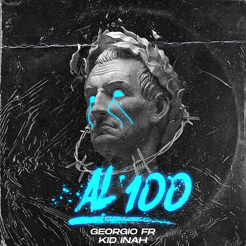 Al 100 by Georgio FR