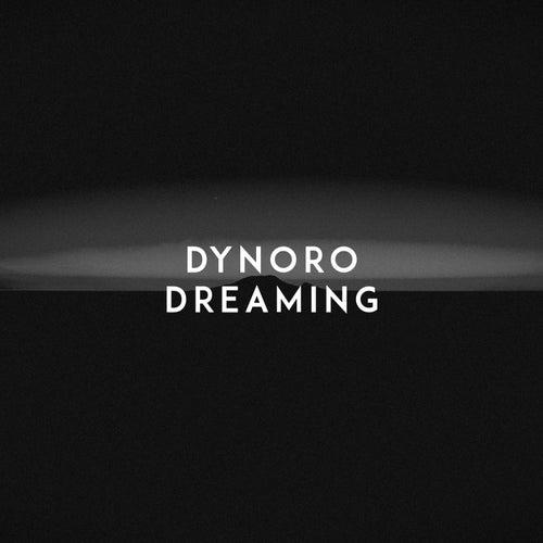 Dreaming de Dynoro