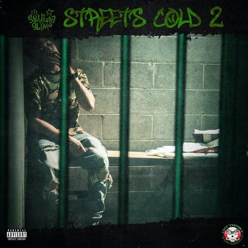 Streets Cold 2 von Lil Soulja Slim