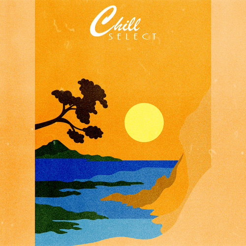 Beats For Days by Chill Select