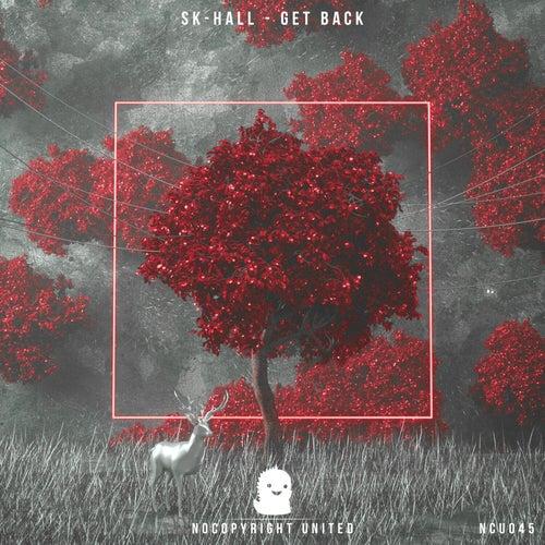 Get Back fra Sk-Hall