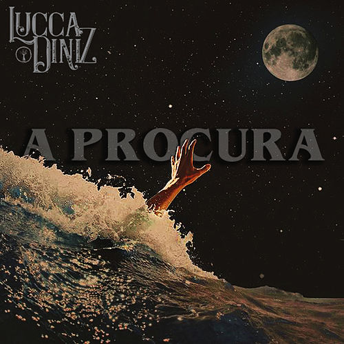 A Procura by Lucca Diniz