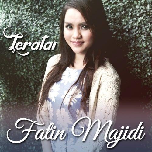 Teratai by Fatin Majidi