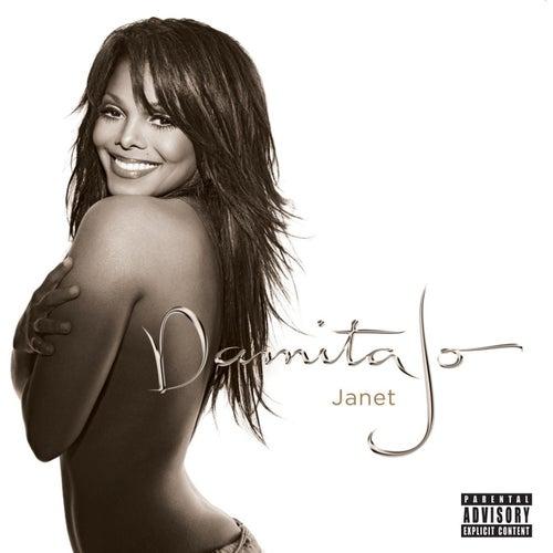 Damita Jo de Janet Jackson