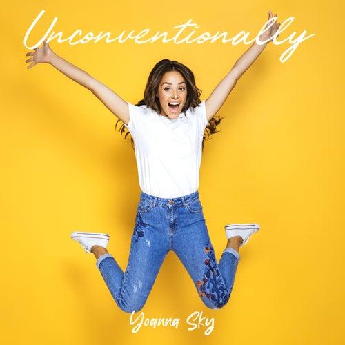 Unconventionally de Yoanna Sky