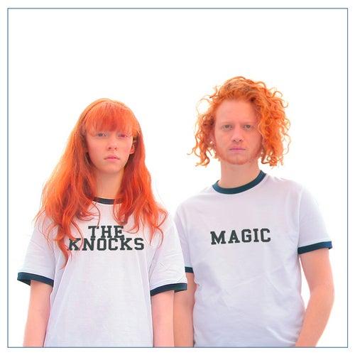 Magic de The Knocks