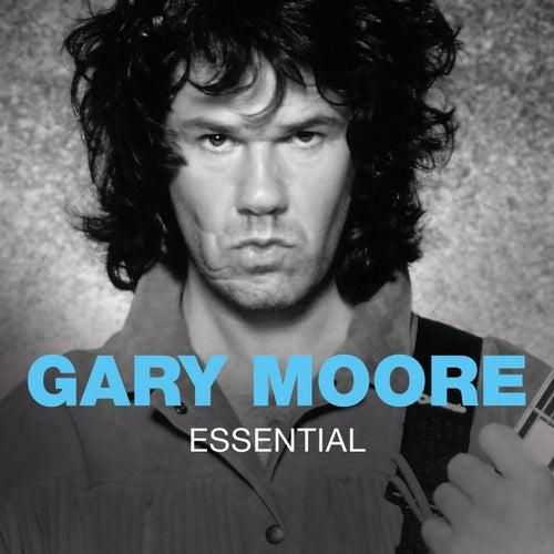 Essential de Gary Moore