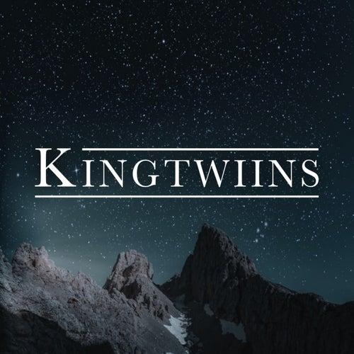 Happiest Year von Kingtwiins