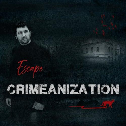 Escape by Crimeanization