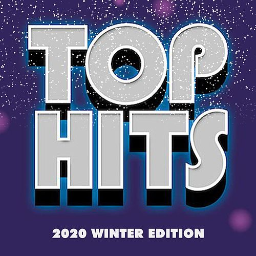 Top Hits 2020 Winter Edition von Various Artists