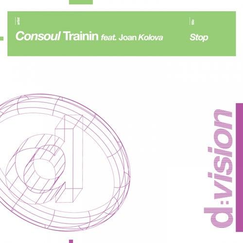 Stop von Consoul Trainin