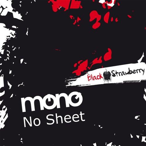 No Sheet de Mono