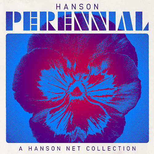 Perennial: A Hanson Net Collection de Hanson