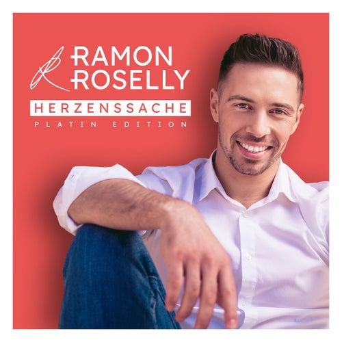Herzenssache (Platin Edition) von Ramon Roselly