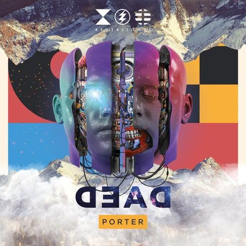 Dead de Porter