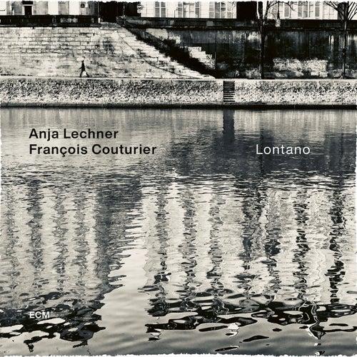 Lontano von Anja Lechner